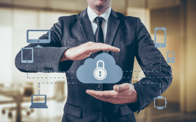 Private Cloud Features on Lumicademy