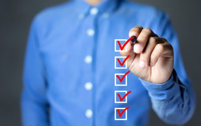 Virtual Learning Solutions – The System Administrator's Checklist